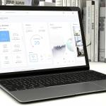 Smart Home Admin Dashboard Ui – B