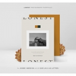 Lonest Photography Portfolio